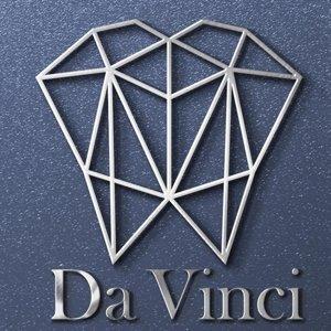 Да Винчи