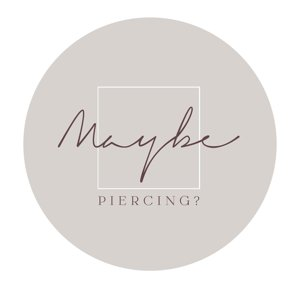 Maybe piercing?