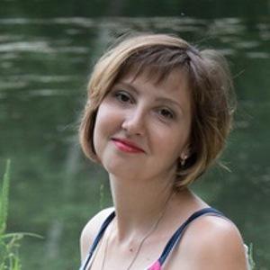 Юлия Чепель