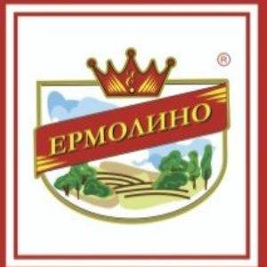 Продукты Ермолино