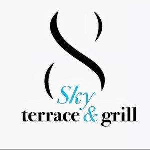 Sky8 Terrace & Grill