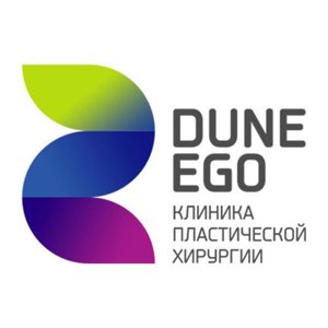 Dune Ego