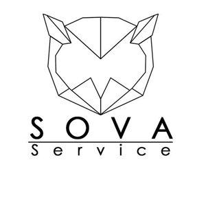 Sova Service