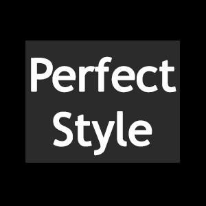 Perfect Style Multi Brand Store