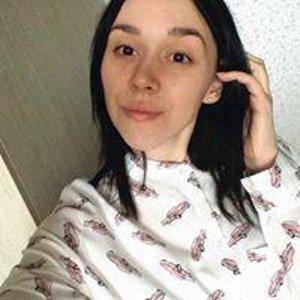 Masha Shaidullina