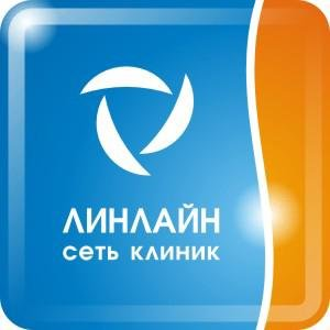 ЛИНЛАЙН-V.I.F.
