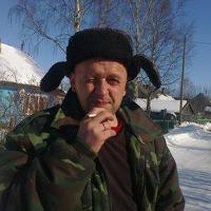 Sascha Panov