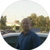 Кирилл Дубцов
