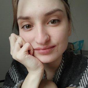 Катерина Девяева