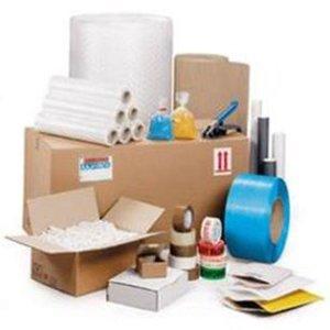 Гофрокартон, коробки, ящики, любая упаковка.