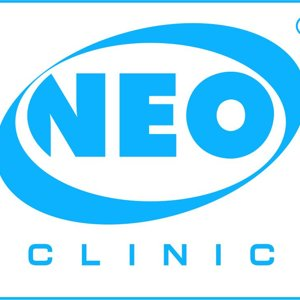 NEO-Clinic