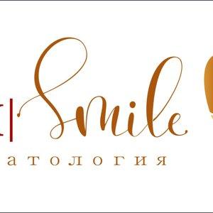 Rich smile