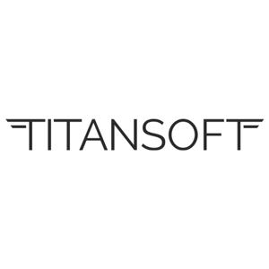 ТитанСофт