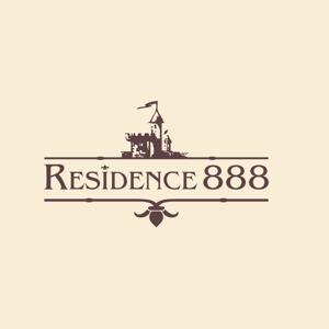 Резиденция 888