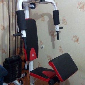 Дом Спорта, интернет-магазин спортивных товаров в Новосибирске ... b9519d51b7b