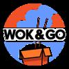 Wok & Go