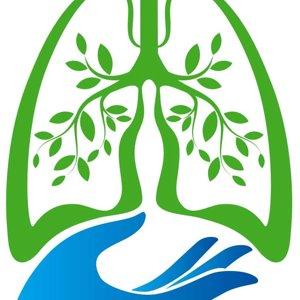 Дальневосточный научный центр физиологии и патологии дыхания