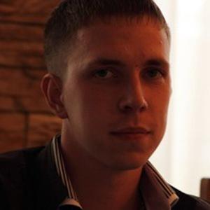 Евгений Трофименко