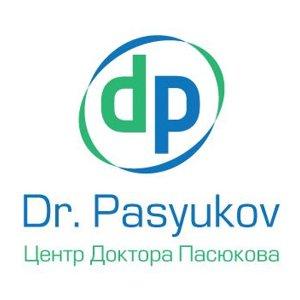 Центр Психосоматической медицины доктора Пасюкова