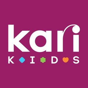 kari KIDS