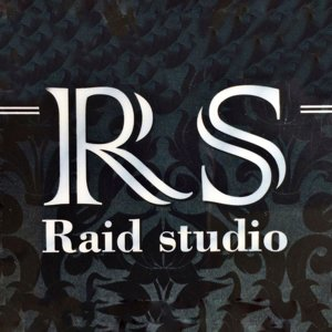 Raid studio