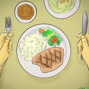 FOOD CRITIC