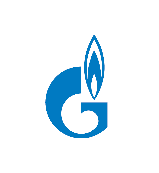 gazprom and itera analysis All information and specifications shown on this website are based upon the latest available information provided by race organizations, teams and riders.