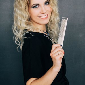 Yulia Bartel