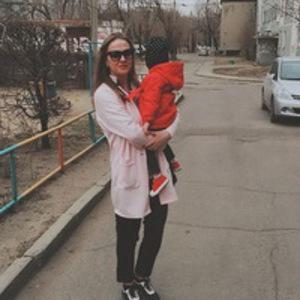 Виктория Емельянова