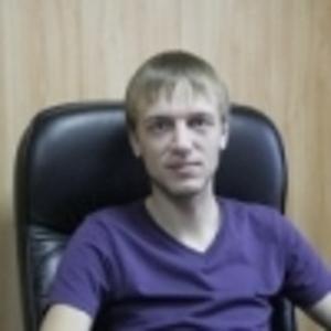 Владимир Радыгин