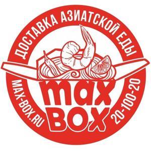 max-box.ru