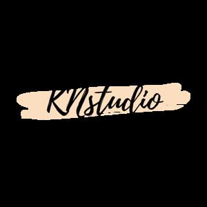 KN Studio