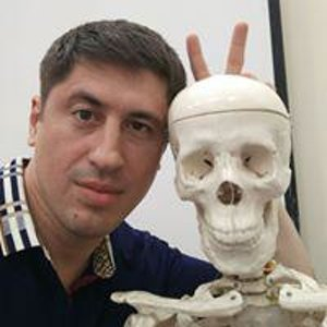 Алексей Кукевич