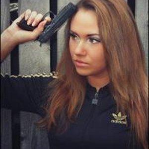 Кира Каримова