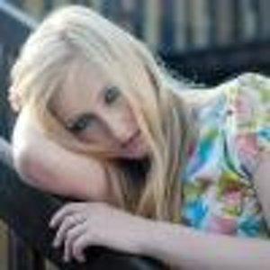 Blonde1603