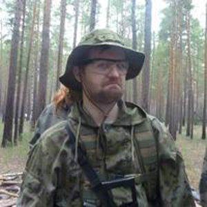 Леонид Минков