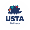 USTA Delivery