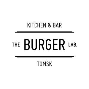 The Burger Lab.