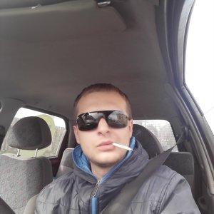 Денис Рыжковский