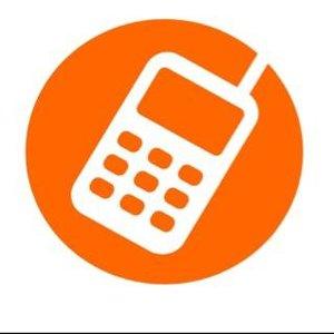 GSM Service Красноярск