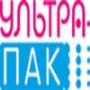 УЛЬТРАПАК, ООО