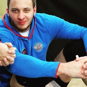 Ivan Kosyakin