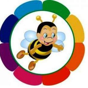 Пчеленок