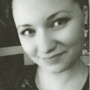 Анна Дудко