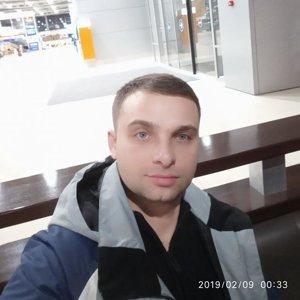 Кулавков Олег