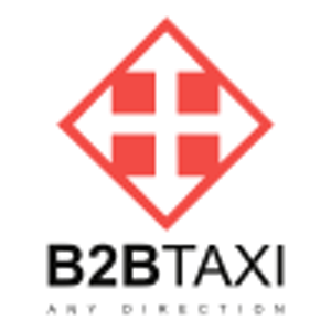 B2B Такси