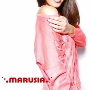 Мария Ельник