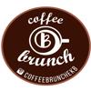 Кофе Бранч на Первомайской