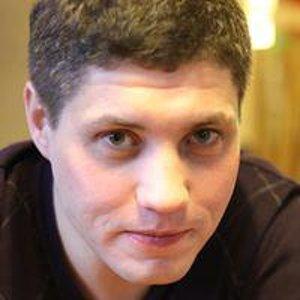Ruslan Izmaylov
