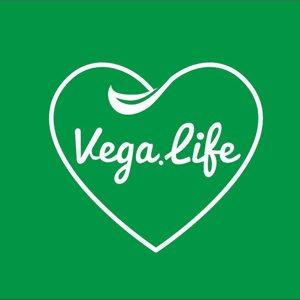 Vega. Life